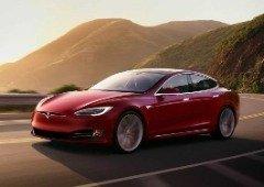 Tesla Model S Plaid é o carro comercial mais rápido de sempre!