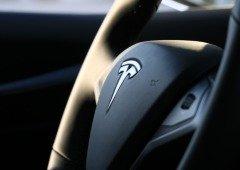 Tesla Model X (Review) - Uma memorável viagem do Sul ao Norte de Portugal
