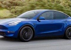 Tesla Model Y já disponível para compra em Portugal. Conhece os preços