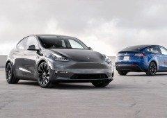 Tesla Model Y: modelo mais barato foi cancelado! Elon Musk explicou porquê