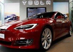 Tesla mostra como funciona a sua produção de baterias em novo vídeo