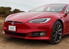 Tesla não para de crescer e já é a construtora de carros mais valiosa do mundo