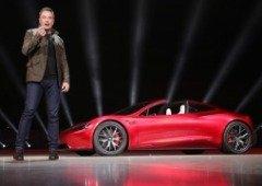 Tesla nunca vendeu tantos veículos elétricos como em 2020