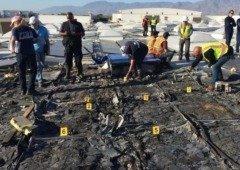 Tesla: painéis solares causam diversos incêndios e resultam em processo em tribunal!