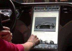 Tesla poderá ser obrigada a substituir 158,000 carros de borla!
