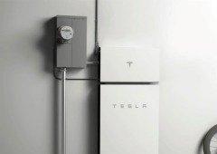 Tesla revela primeiras imagens e segredos da Powerwall+