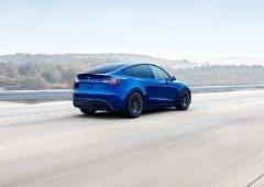 Tesla toma decisão que deixa vários fãs desagradados