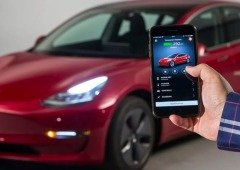 Tesla vai adicionar mais uma importante camada de segurança aos seus carros