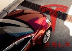 Tesla vai dar acesso direto às câmaras do Autopilot no teu smartphone