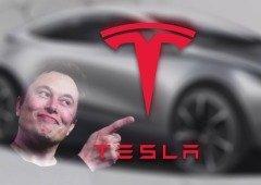 Tesla vai esmagar a concorrência com carro elétrico de 25 mil dólares!