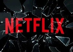 Sondagem: Trocarias publicidade por metade do preço da Netflix?