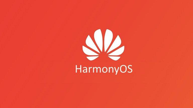 Testes com o HarmonyOS 2.0 iniciam nestes 8 smartphones e 3 tablets