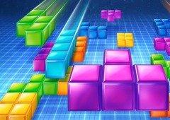 Tetris faz 35 anos e continua a ser dos jogos mais populares de sempre