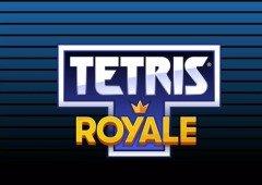 Tetris Royale chegará ao Android e iOS ainda este ano