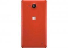 Microsoft: Este seria o gama média Lumia 750
