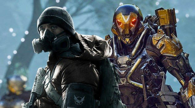 the division vs anthem