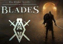 The Elder Scrolls: Blade chega finalmente para Android e iOS!
