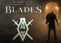 The Elder Scrolls: Blades já está disponível para todos (Android e iOS)