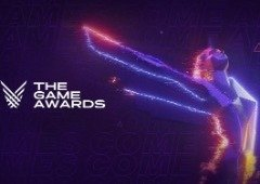 "The Game Awards 2019: conhece todos os vencedores dos ""Oscars"" do mundo gaming!"