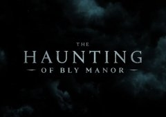The Haunting of Bly Manor chega em 2020 à Netflix!