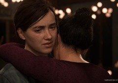The Last of Us 2: compraste a pré-venda? A Sony vai reembolsar-te