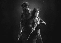 The Last of Us: estrelas de Game of Thrones vão dar vida a Ellie e Joel na série da HBO!