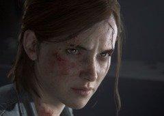 The Last of Us Part 2 é adiado! Desta vez sem nova data