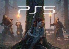 The Last of Us: Parte 2 pode ter direito a versão para a PS5