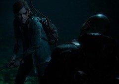 The Last of Us: Parte II já está em pré-venda com nova data de lançamento