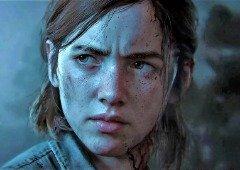 The Last of Us vai ter direito a série no HBO