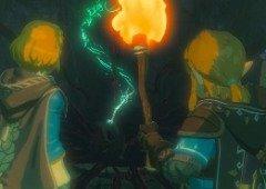 The Legend of Zelda: Breath of the Wild 2 não deverá ser lançado em 2020