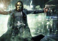 The Matrix Resurrections: Neo (e companhia) estão de volta no 1.º trailer oficial