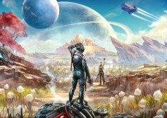 The Outer Worlds: conhece os requisitos para jogar o RPG no teu PC
