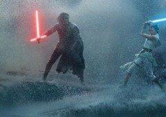 The Rise of Skywalker: criminosos estão a criar sites falsos para ver o filme de Star Wars