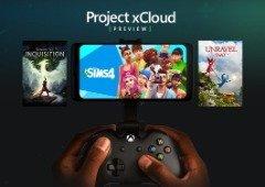 """The Sims 4: vais poder jogar em """"todo o lado"""" graças ao Microsoft Project xCloud!"""