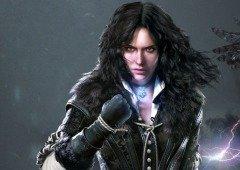 The Witcher 3 chegará à Nintendo Switch em outubro com conteúdo extra