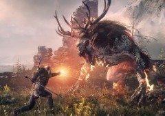 The Witcher 3 reconquista top de vendas na Steam! Tudo graças à série no Netflix