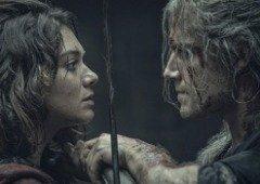 The Witcher rebenta com as classificações da última temporada de Game of Thrones!