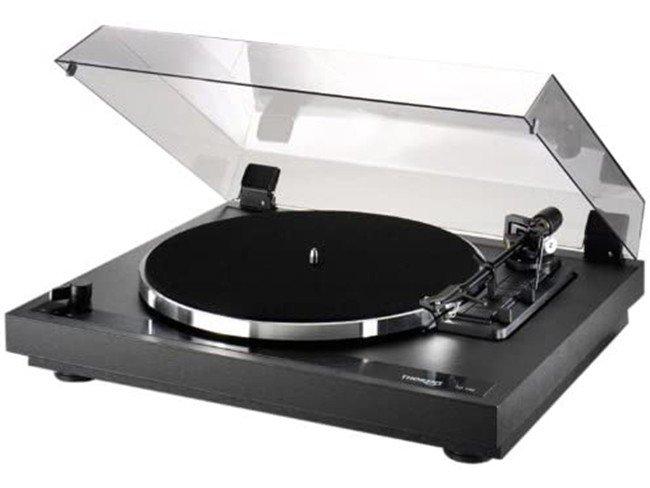gira-discos Thorens TD 190-2