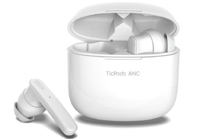 Mobvoi TicPods ANC
