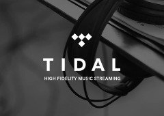 Tidal: concorrente do Spotify adiciona som surround Dolby Atmos