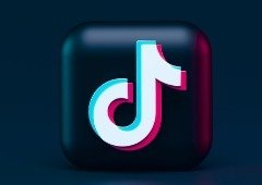 TikTok aumentará duração dos vídeos para 5 (ou mais) minutos, atenção YouTube