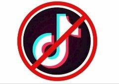 TikTok deve ser banido! Os leitores 4gnews responderam