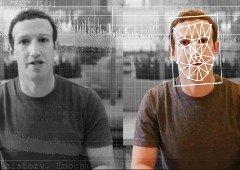 """TikTok está a banir Deepfakes para """"proteger"""" os seus utilizadores"""