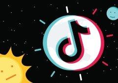TikTok já teve mais downloads que o Facebook e Instagram em 2019!