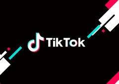 TikTok toma decisão que irá afetar a sua presença na Europa. Entende