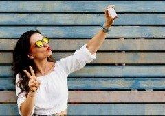 TikTok ultrapassa Facebook e Instagram em downloads em 2019