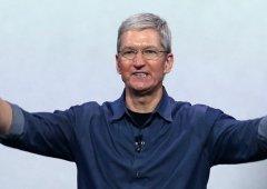 Podcast 212: Evento Apple, Xiaomi Mi Mix 3 e novos Sony