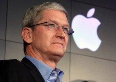 """""""Próximos produtos da Apple vão surpreender toda gente"""", diz Tim Cook"""