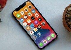 Tim Cook confirma lançamento do iOS 14.5 ainda este mês